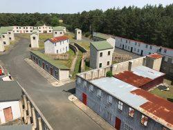 Truppenübungsplatz Senne