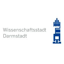 logo_darmstadt