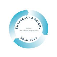 logo_e_r_solutions