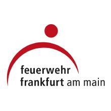 logo_feuerwehr_frankfurt