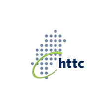 logo_httc