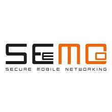 logo_seemoo