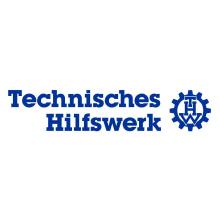 logo_thw