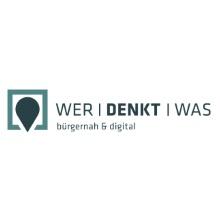 logo_werdenktwas
